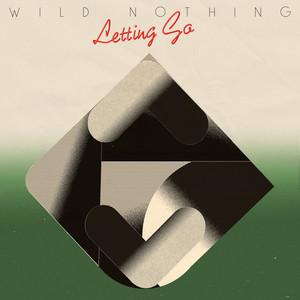 Letting Go Albümü