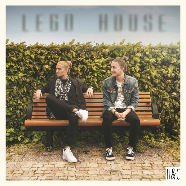 Lego House - Single