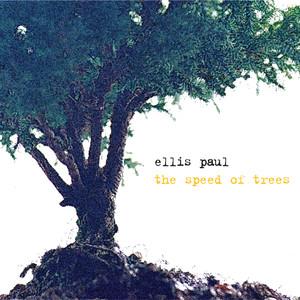 The Speed of Trees album
