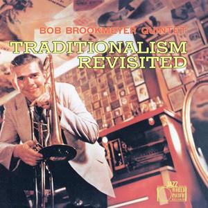 Traditionalism Revisited album
