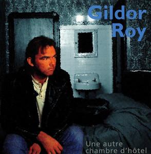 Une autre chambre d'hôtel - Gildor Roy