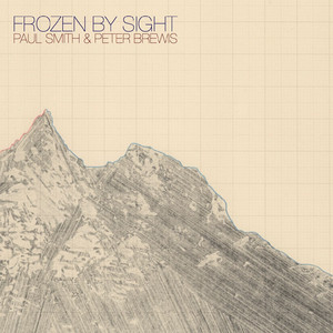 Frozen by Sight album