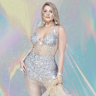 Picture of Meghan Trainor