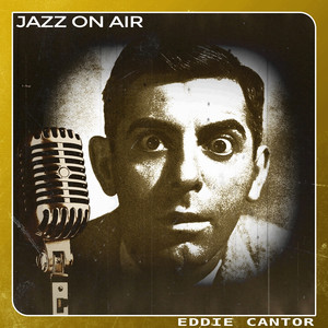 Jazz on Air album