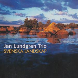 Svenska landskap album