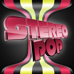 Stereo Pop