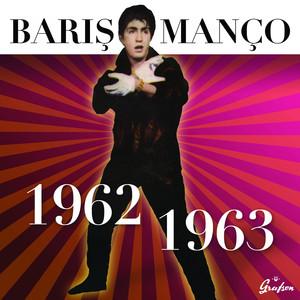 1962-1963 Albümü