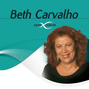 Beth Carvalho Sem Limite album