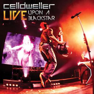Celldweller I Believe You cover