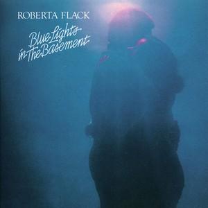 Blue Light In The Basement Albumcover