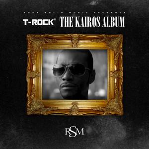 The Kairos Album