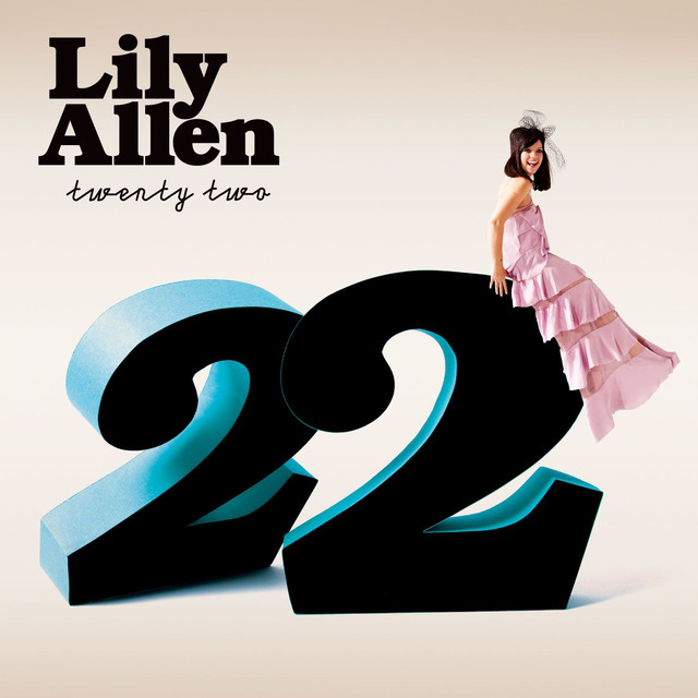 Photo 11 of 28, lily allen.