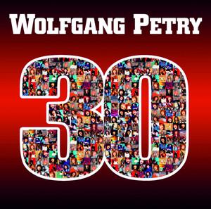 30 Jahre album
