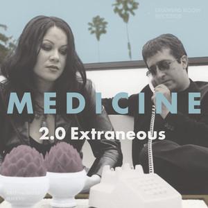 2.0 Extraneous album