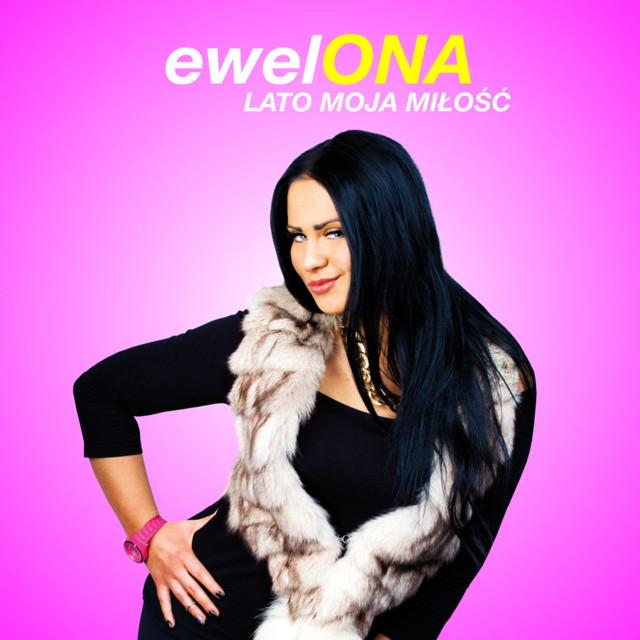 ewelona
