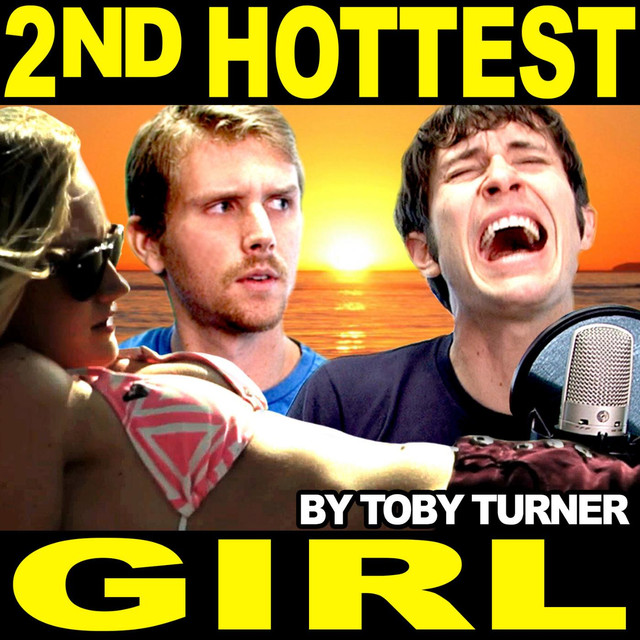 2nd Hottest Girl Song (feat. Eric Lewis)