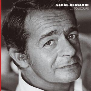 Reggiani, Serge ... album