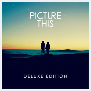 Picture This (Deluxe) album