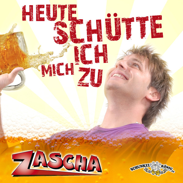 Zascha