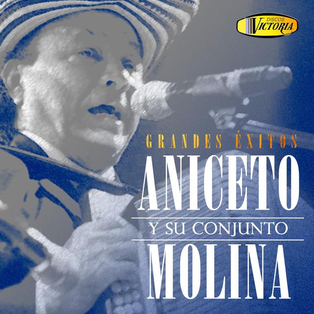 Aniceto Molina y su Conjunto