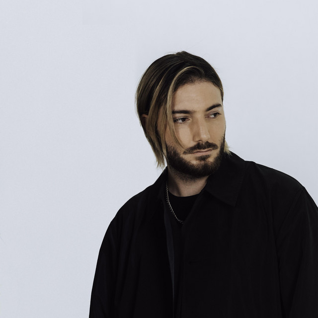 Alesso tickets and 2021  tour dates