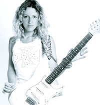 Picture of Ana Popovic