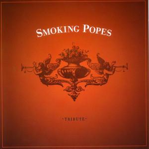 Smoking Popes Tribute