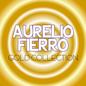 Gold Collection (21 Unforgettable Songs) album