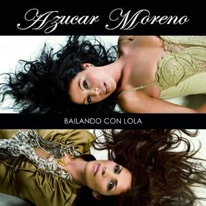 Bailando Con Lola album