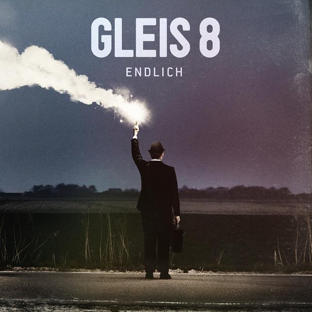 Endlich (Deluxe Version)