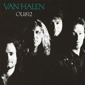 OU812 album