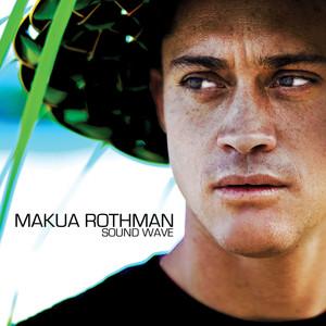 Sound Wave - Makua Rothman