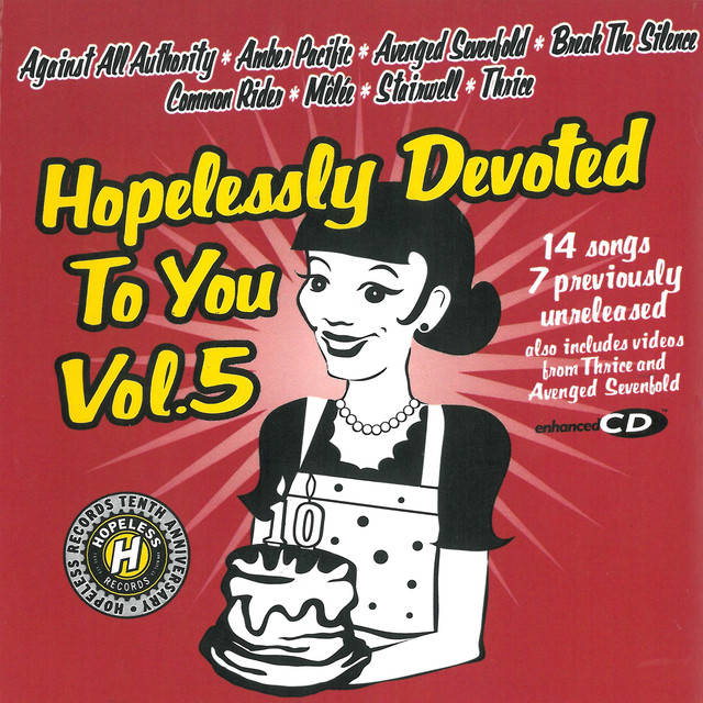 hopelessly devoted to you download mp3