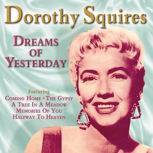 Dreams of Yesterday album