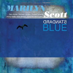 Standard Blue album