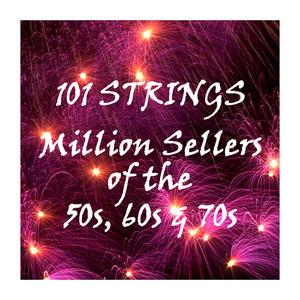 Million Sellers of the 50's, 60's & 70's album