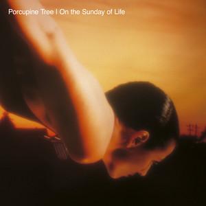 On the Sunday of Life... album