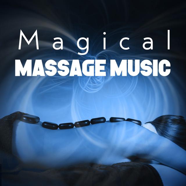 Magical Massage Music