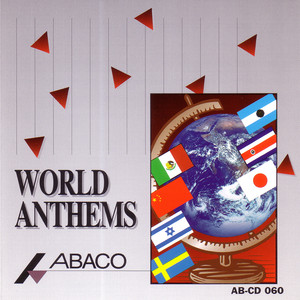 World Anthems - Traditional Israeli