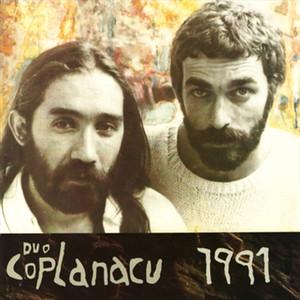 1991 album
