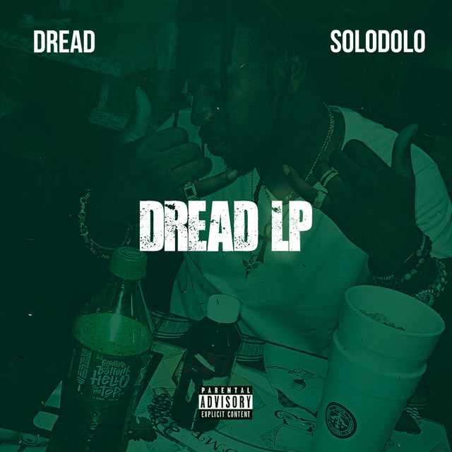 Dread SoloDolo