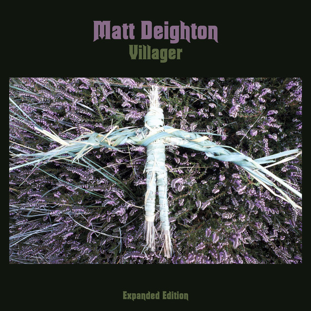 Matt Deighton tickets and 2018 tour dates
