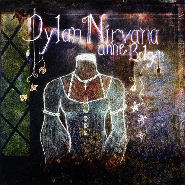 Dylan Nirvana