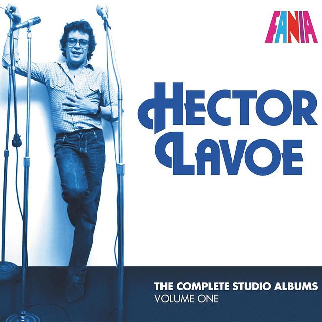 The Complete Studio Albums Volume One