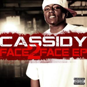 Face 2 Face Ep