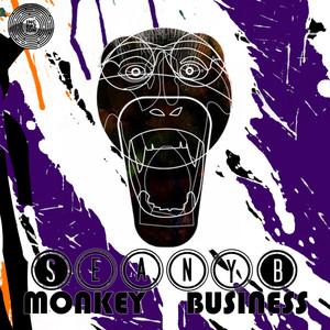 Monkey Business E.P