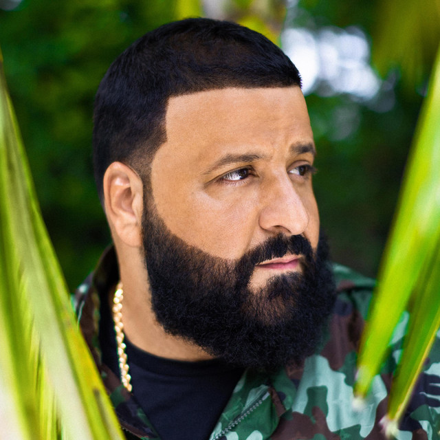 DJ Khaled profile picture