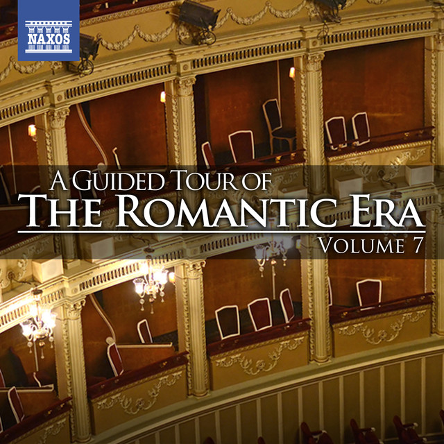 the romantic era of music essay Coherent selection of essays about how music was performed before the modern era of recorded sound given that musical performance takes place within the elusive medium of.