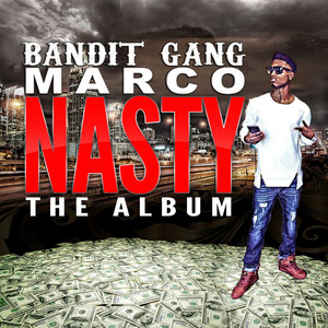 Key & BPM for Nasty (Remix) [feat  Kevin Gates & Young Thug