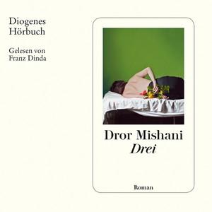 Drei (Ungekürzt) Audiobook